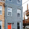 ~1429 Olive St~ (21230-S. Baltimore/South of Fed Hill!) 3Bd/2.5Ba *Roof Top Deck!* End Unit Townhome for Rent-To-Own $2,150.00/mo (or $2,295.00/mo Rent-Only)