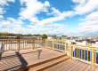 *RENTED! NO Longer Avail* ~117 S Curley St~ (21224-Patterson Park) ROOFTOP DECK! 3 Bd/3.5 Ba Fully Updated WIDE TwnHm, Fin Bsmt for Rent-To-Own $1,949.00/mo (or $2,100.00/mo Rent-Only)