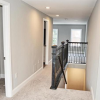 *RENTED! NO Longer Avail* ~1815 E Lombard St~ (21231) 3 Bd/3.5 Ba Head-to-Toe REBUILD w/Fin Bsmt for Rent-To-Own $2,350.00/mo (or $2,500.00/mo Rent-Only)