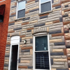 ~1336 Sargeant St~ (21223-Washington Vlg Carroll Park-side) 2 Bd/1.5 Ba Updated Townhme for Rent-To-Own $1,250.00/mo