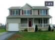 ~209 Highland Dr~ (21921-Kensington Courts in Elkton) 4Bd/2.5Ba House for Rent-To-Own $1,995.00/mo