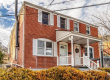 *Taken! NO Longer Avail!* ~8340 Oakleigh Rd, Parkville~ (21234-Ridgeleigh) 3bd/2ba Fully Renovated Brick Semi-Detached for Rent-To-Own $1,570.00/mo