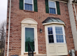 *Rented To Own! NO Longer Avail*~1443 Primrose Place~ (21017-Belcamp) 3 Bd/2.5 Ba End of Group Brick Townhome w/Fin Bsmt for Rent-To-Own $1,595.00/mo (or $1,680.00/mo Rent-Only)