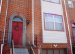 *RENTED!* No Longer Available! ~5 Bright Star Ct~ (21206-COUNTY-Rosedale-White Marsh) 3Bd/1.5Ba Townhome w/Garage for Long Term Rent To Own $1600.00/mo.