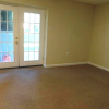 *RENTED! NO Longer Available* ~5712 Cedar Ln~ (21044-Columbia) Beautiful 3-4 Bd/3.5 ba House in VLG of Harper's Choice/Stratford SQ – Rent To Own $2,000.00/mo OR Straight Rent $2,095.00/mo