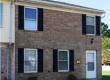 *NO Longer Available!* ~1501 Charlestown Dr~ (21040-Harford Square) 3Bd/2.5Ba End of Group Brick Townhome for Rent-To-Own $1,197.00/mo