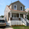 *SOLD! No Longer Available!* ~2806 Christopher Ave~ (21214-NorthEast-Hamilton) Stunning 3Bd/1 Full Bath/2 Half Bath House *Upgrades Galore!* for Rent-To-Own $1495/mo