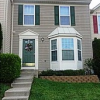 *RENTED! No Longer Available!* ~488 Crestridge Way~ (21009-Constant Ridge-Abingdon-Harford County) 3 Bd/1.5Ba Gorgeous Townhome for Rent-To-Own $1,550.00/mo