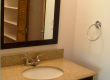 *RENTED! NO Longer Available* (21210-Near Roland Park) 2Bd/2.5Ba Beautiful Condo for Rent-To-Own $1,600.00/mo