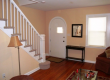 *Placed! No Longer Available!* ~6845 Dunbar Rd~ (21222-Baltimore COUNTY-St. Helena) 3 Bd/2 Ba Fully Updated! Townhome for Rent To Own $1295.00/mo.