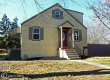 *SOLD! NO Longer Available* ~6316 Elinore Ave~ (21206-Rosemont East Near Overlea) 4Bd/3Ba Completely Updated House for Rent-To-Own $1,650.00/mo