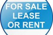 How would you like Uncle Sam as your Landlord? | BuyBaltimoreProperties.com | Rent-To-Own Homes