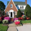 **SOLD! NO Longer Available!**~11 Glade Ave~ (21236-Overlea/Nottingham-NE Baltimore COUNTY) Beautiful 3 bd/ 1.5 ba Brick SFD Home for Rent-To-Own $1595.00/mo