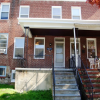 *RENTED! NO Longer Available!* ~2417 Herkimer St~ (21230-Morrell Park) 3 Bd/1.5 Ba Brick Townhome w/Lots of Updates for Rent-To-Own $1,025.00/mo