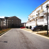 *PLACED! No Longer Available* ~11027 Mill Centre Dr~ (21117-Owings Mills-Village at Mill Run) 3Bd/2.5 Ba End Unit Upper Townhome for Rent-To-Own only $1,797.00/mo
