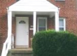 *RENTED! NO Longer Available* ~1020 N Augusta Ave~ (21229-Edmondson Village) 3Bd/1Ba End of Group Townhome for Rent-To-Own $1,250.00/mo