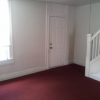 *RENTED! NO Longer Available!* ~437 N East Ave~ (21224-Ellwood Pk) 2Bd/1Ba Townhome for Rent-To-0wn $825.00/mo