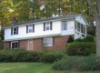 *RENTED! NO Longer Available!* ~823 Old Herald Harbor Rd~ (21032-Crownsville-AA COUNTY) 4bd/2ba SF House on 4.9 acres! Rent-To-Own $2,150.00/mo
