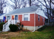 *PLACED! NO Longer Available!* ~909 Olmstead Rd~ (21208-Pikesville-Sudbrook Park) 4 Bd/1.5 Ba Cape Cod Home for Rent-To-Own $1600.00/mo