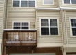 *RENTED! NO Longer Available* ~10203 Pembroke Green Pl~ (21044-Columbia) 3-4 Bed / 2 Full 2 Half Bath Brick Townhome in Governer's Grant for Rent-To-Own $2,299.00/mo