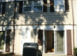 *RENTED TO OWN! NO Longer Available!* ~8877 Pennsbury Place~ (21237-Rosedale) 3Bd/1.5Ba Townhome for Rent-To-Own only $900.00/mo