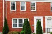*Rented To Own! NO Longer Available* ~1405 Putty Hill Rd~ (21286-Towson-Loch Raven Village) 3Bd/1.5Ba Updated Townhome for Rent-To-Own $1598.00/mo