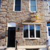 *OFF The Market! No Longer Available* ~23 S. East Ave~ (21224-Patterson Park) 3 Bd/2 Ba Brick Townhome for Rent-to-Own $1350.00/mo