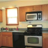 *SOLD! No Longer Available* ~321 Savannah Rd~ (21221-Essex) 3Bd/2Ba Brick Home Many Upgrades for Rent-To-Own $1,495.00