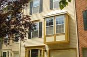 *SOLD! NO Longer Available* ~8366 Tapu Ct~ (21236-Beldale Courts-Nottingham) 4Bd/1.5Ba Georgeous Townhome for Rent-To-Own $1,695.00/mo