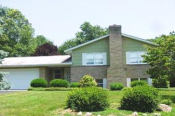 *Rented To Own! NO Longer Available!* Carroll County/Westminster ~2221 Timothy Dr~ (21157-Dulany Hills) 4Bd/3Ba House on Huge Lot for Rent-To-Own $2,400.00/mo
