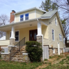 *SOLD! No Longer Available!* ~9010 Wilbur Ave~ (21133-Randallstown-Baltimore COUNTY) *Under Contract-BackUp Contracts Accepted* 4 Bed/2 Full-2 Half Bathroom Home Finished Bsmt *MUST SEE!* Rent To Own $1495.00/mo