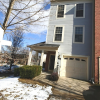 *SOLD! NO Longer Available* ~10847 Will Painter Dr~ (21117-NewTown-Owings Mills) 3Bd/2.5Ba EOG Townhome for Rent-To-Own $1700.00