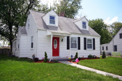 *RENTED TO OWN! No Longer Available* ~3464 Yorkway~ (21222-Dundalk-COUNTY) 3Bd/2.5Ba Single Family Home *Amazing Renovation!* Rent-To-Own $1649.00/mo